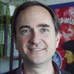 David Reichardt