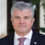 Eduardas Borisovas