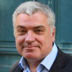 Yves Gernigon